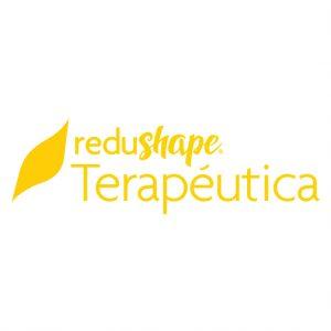 Linea Terapeutica