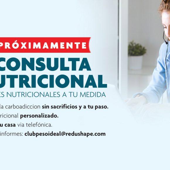 Planes Nutricionales Personalizados